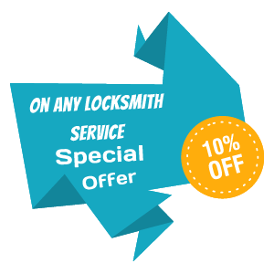 Irving Lock And Locksmith Irving, TX 972-512-6320